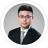 北京社科赛斯教育集团校长、股东、合伙人,曾在雀巢、可口可乐、宝洁等多家世界500强企业任招聘经理、人力资源总监,曾受邀担任多所商学院的MBA面试考官,具有丰富的重点校MBA申请材料和面试辅导经验,对互联网教育领域也有着深刻的管理见解,从2004年开始进行MBA面试课程的教学和指导工作。-赵新