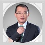 北京大学光华管理学院2002级MBA,机工版《MBA面试高分指导》主编,具备丰富的实战面试辅导经验,多年的面试辅导帮助近千名考生成功考取清华、北大、人大等重点院校-甄诚